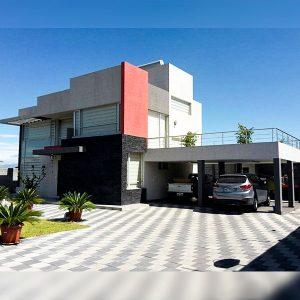 casa-ecs-01